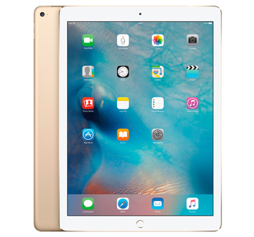 Apple iPad Air 2 16 Gb Gold (Золотой)
