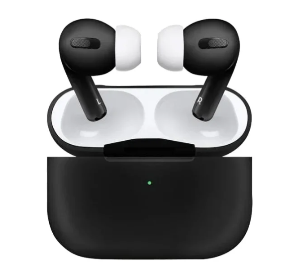 AirPods Pro Space Gray